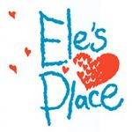 Ele's Place - Remittance Processing Services